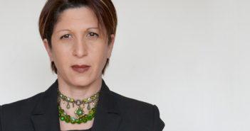 """עו""""ד רוני אלוני סדובניק - משפחות נפגעי עבירות המתה, התאבדות במשפחה, משפחת"""